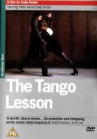 tango_lesson.png